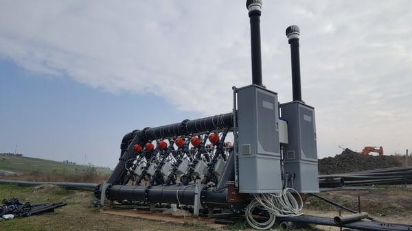 impianto-gas-stabilizer-zer3-2