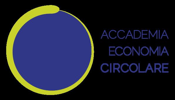 AEC_logo