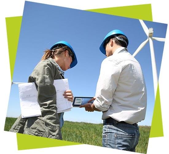 Servizi-di-valutazione-e-Monitoraggio-ambientale-green