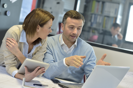 ISO 14001 e Modello di Organizzazione e Controllo