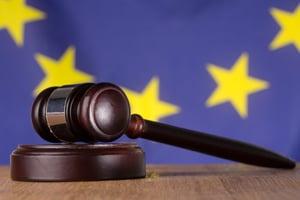 bilancio di sostenibilità - normativa UE