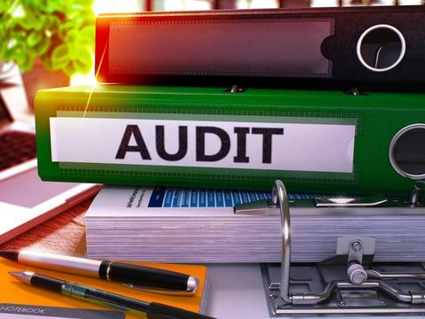 criteri ambientali minimi - audit