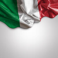 bilancio di sostenibilità - normativa italiana