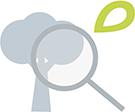 Logo_Monitoraggio