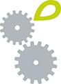 Logo_ProgrammaLavori