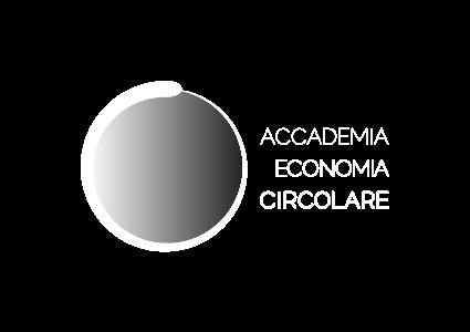 LandingAEC_icona1_logo