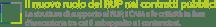 Logo Nexteco