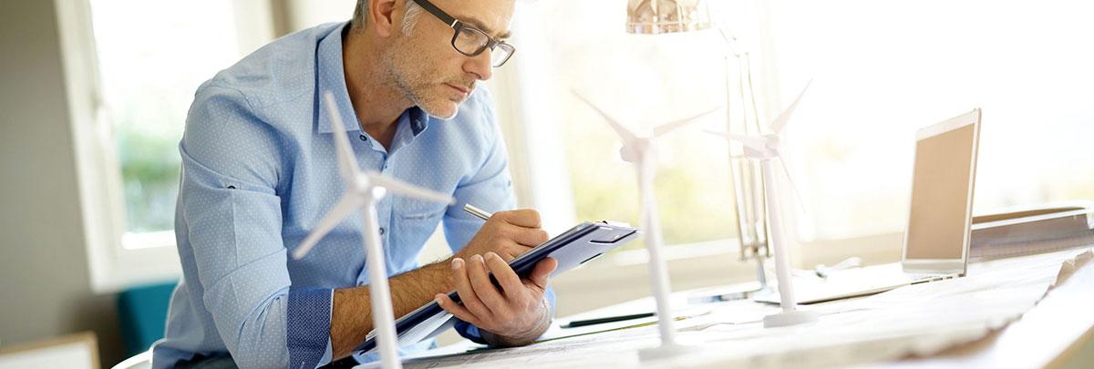 4-Monitoraggio-ambientale-i-consigli-per-l'esecuzione-del-progetto-valutare-case-history-cliente-79948925_m-Blog