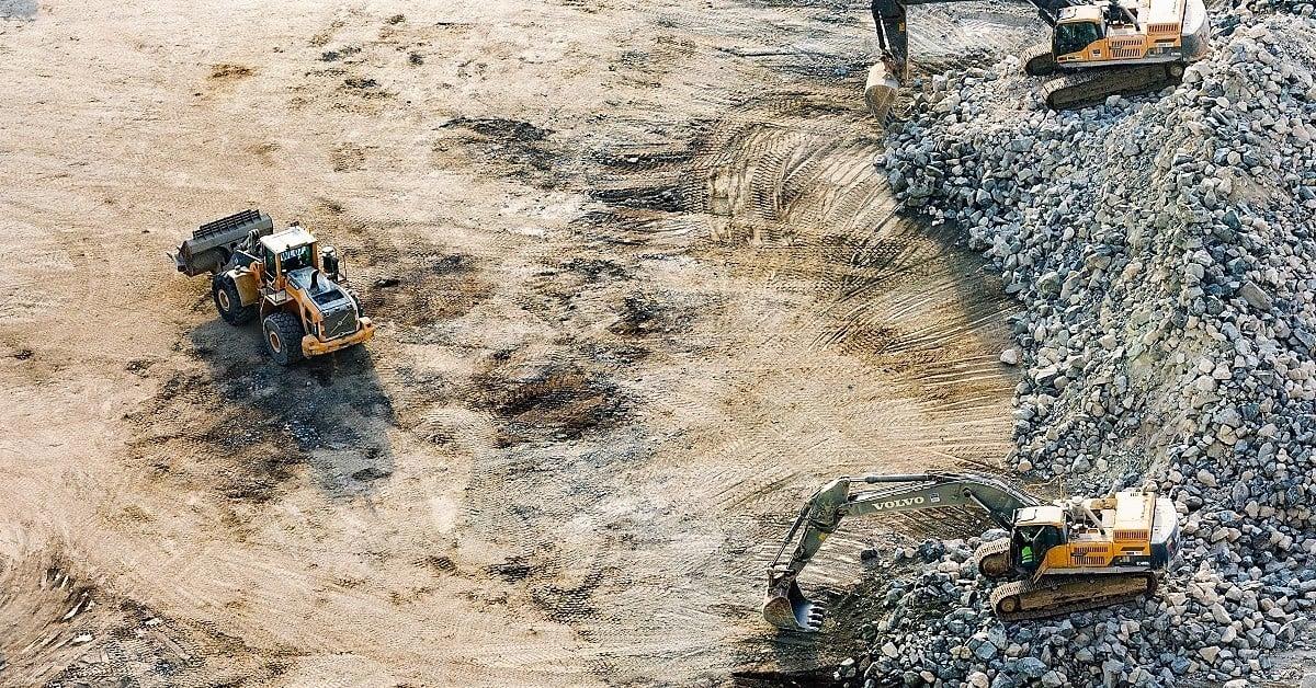 Gli aspetti ambientali nei contratti agrari.jpeg